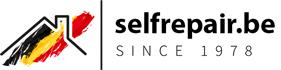 Selfrepair.be